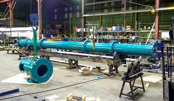 pump-manufacturing-12